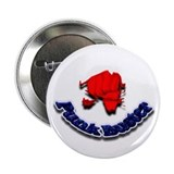 "2.25"" Button (10 pack) Punk Buster 3D Glow Shadow"