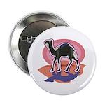Colorful Camel Design 2.25