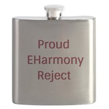 reject 2 Flask