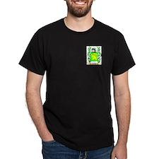 Farrell T-Shirt
