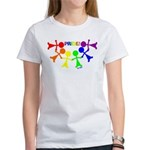 Scott Designs Women's T-Shirt
