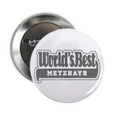 WB Grandpa [Armenian] Button