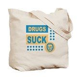 GWB PHARMACY Tote Bag