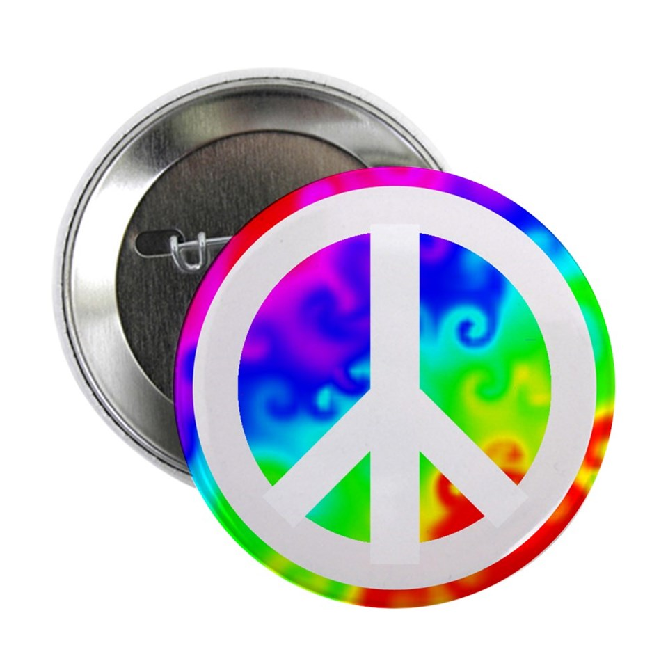 peace button 100 pack $ 114 90 qty availability product number 030