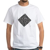 Four Corners: T-Shirt