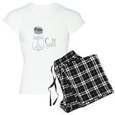 Salt Pajamas