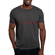 So it goes... T-Shirt