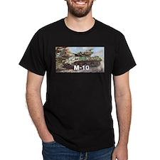 M-10 Destroyer T-Shirt