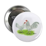 "Pearl OE Bantams 2.25"" Button (100 pack)"