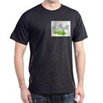 Pearl OE Bantams Dark T-Shirt