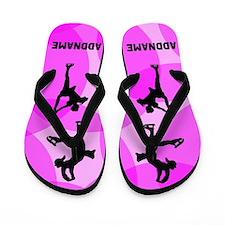 Skater Champ Flip Flops