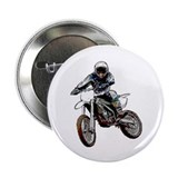 "Playing in the dirt 2.25"" Button (10 pack)"