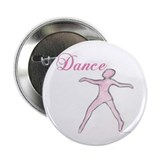 "Dance 2.25"" Button (10 pack)"