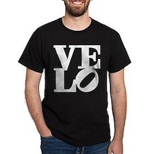 Velo Love T-Shirt