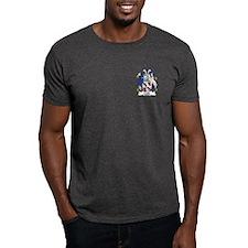 Leslie T-Shirt