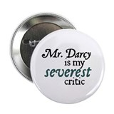 Severest Critic Button