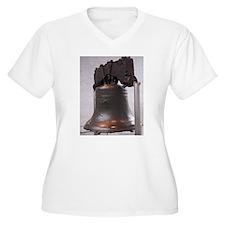 ABH Philadelphia T-Shirt