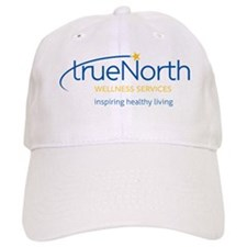 TrueNorth Wellness Services Baseball Cap