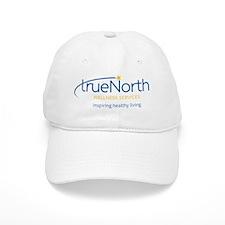 TrueNorth Wellness Services Baseball Cap