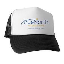 TrueNorth Wellness Services Trucker Hat