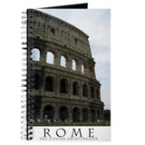 Colosseum Journal