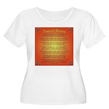 TREASURED BLESSING T-Shirt