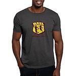RASL Men's Dark T-Shirt