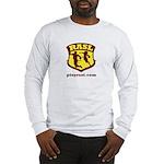 RASL Men's Long Sleeve T-Shirt