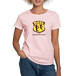 RASL Women's Light T-Shirt