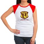 RASL Women's Cap Sleeve T-Shirt