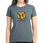 RASL Women's Dark T-Shirt