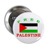 Cute Anti war 2.25&quot; Button (100 pack)