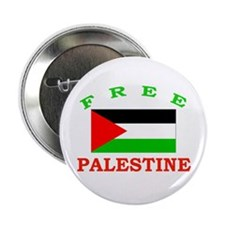 "Unique Democracy 2.25"" Button (100 pack)"