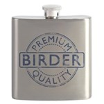 Premium Quality Birder Flask