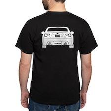 86Drive.Com V2 Logo T-Shirt