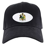 Langford Baseball Hat