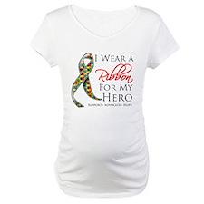 Autism Hero Shirt