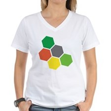 Settlers Resources Shirt