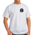 BBT Logo (Pocket) Light T-Shirt