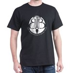 BBT Logo Dark T-Shirt