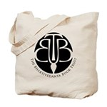 BBT Logo Tote Bag