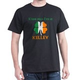 Kelley Family T-Shirt