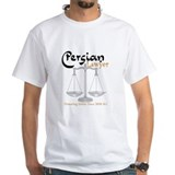 Persian Lawyer Shirt