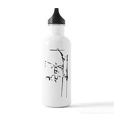 Water Bottle Stainless Water Bottle