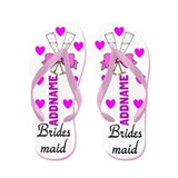 Add name bride Accessories
