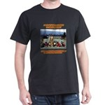 Dark Dark Dark T-Shirt