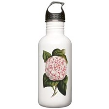 Countess of Derby Came Water Bottle