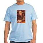 Paul Yaeger Architect Light T-Shirt