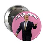 Girly Button