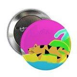 India Button (10 pack)